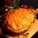 Sunday Catering Singapore – Sunday Roasts & Christmas 2020 Menu