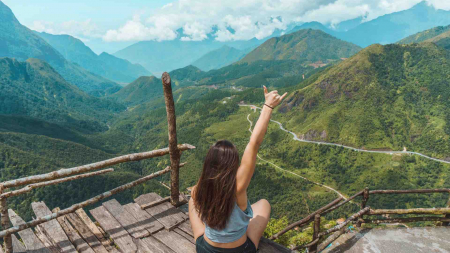 4 Things to Do In Sapa, Vietnam For Adventure Seekers