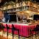 Miss Fitz Kitchen & Bar Introduces New Menu