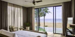 Mövenpick Resort Waverly Phu Quoc – Swiss Hospitality Now In Vietnam
