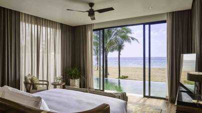 Mövenpick Resort Waverly Phu Quoc – Swiss Hospitality Now In Vietnam