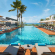 Anantara Iko Mauritius Resort & Villas – Discover The South East Coast of Mauritius