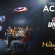 Madame Tussauds Singapore Launched All New Marvel Universe 4D Film