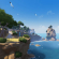 Global Premiere Of Virtual Realms: Videogames Transformed In Singapore