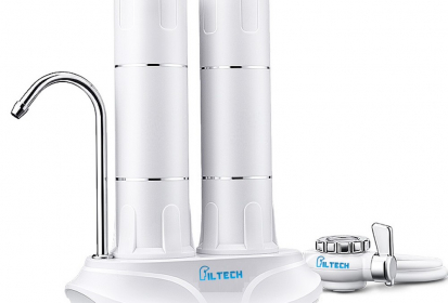 Top 5 Best Water Filters In Singapore