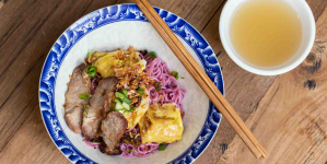 COCA Pop Up – Reviving Warm Dining Traditions In Asia's Capital Cities