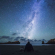 Experience The Magic Of Matariki Stars & New Zealand Night Sky Live