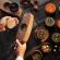 Wan Hao Mooncakes 2021 – Handcrafted Mid-Autumn Treasures