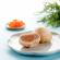 PUTIEN Madam Leng Mooncakes 2021: Homemade Flavours Back Again