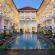 Phoenix Hotel Yogyakarta – Experience History With The Soekarno Signature