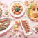Full of Luck Restaurant CNY 2021 – Savour Playful To Classic Favourites
