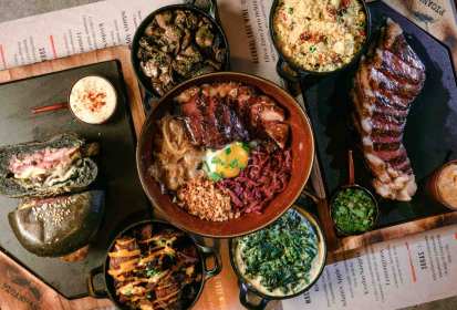 Picanhas Singapore – Prized Brazilian Steaks For The People
