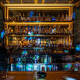 Set Of Six Singapore – Specially Curated Six Discoveries For Diners