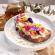 KARA Café & Dessert Bar Delicious Breakfast Starts Your Day Right!