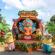 Resorts World Sentosa Frolic In The Tropics & Sea Of Tiki Beckons