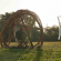 Rewritten: The World Ahead of Us – Artworks Nestled In 8 Singapore Parks