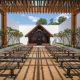 New Changi Chapel & Museum – Learn Stories Of Courage & Resilience