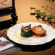 Marriott Tang Plaza Father's Day Celebrates Your First Hero With A Feast