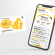 Gorilla Mobile Revolutionises With SwitchBack & Service-On-Demand