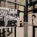 SAM Mini Mobile Museum Presents Slander! Local Cinema's Golden Era