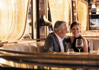 Regent Seven Seas Cruises Unveils Japan-Immersive Itinerary 2023