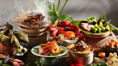 Kin Hoi Singapore Is Here To Warm The Cockles Of Your Heart