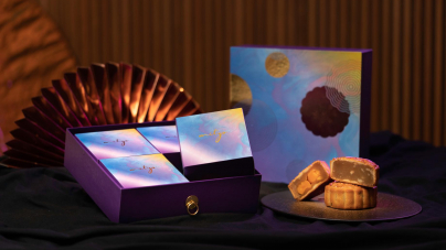 Mitzo Mooncakes 2021: Traditional & Modern Creations For Reunions