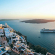 Norwegian Jade Sails After 500 Days & Cruises Commence In Hong Kong